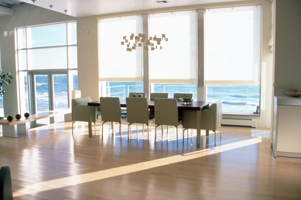 Meeting tips let there be light meetings improved for Natural light in homes