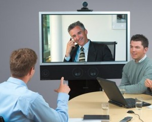 Best Practices in Video conferencing